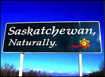 Saskatchewan Web Development